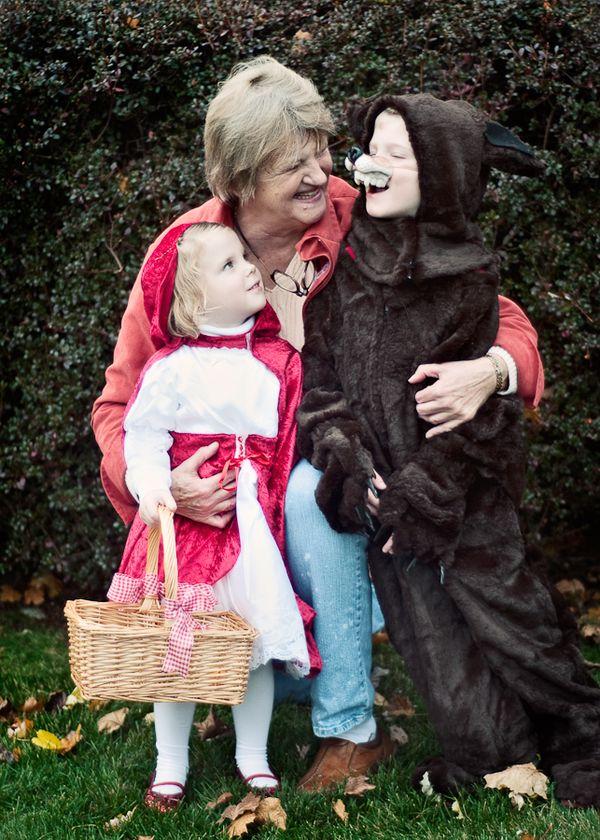 Halloween09web-0006
