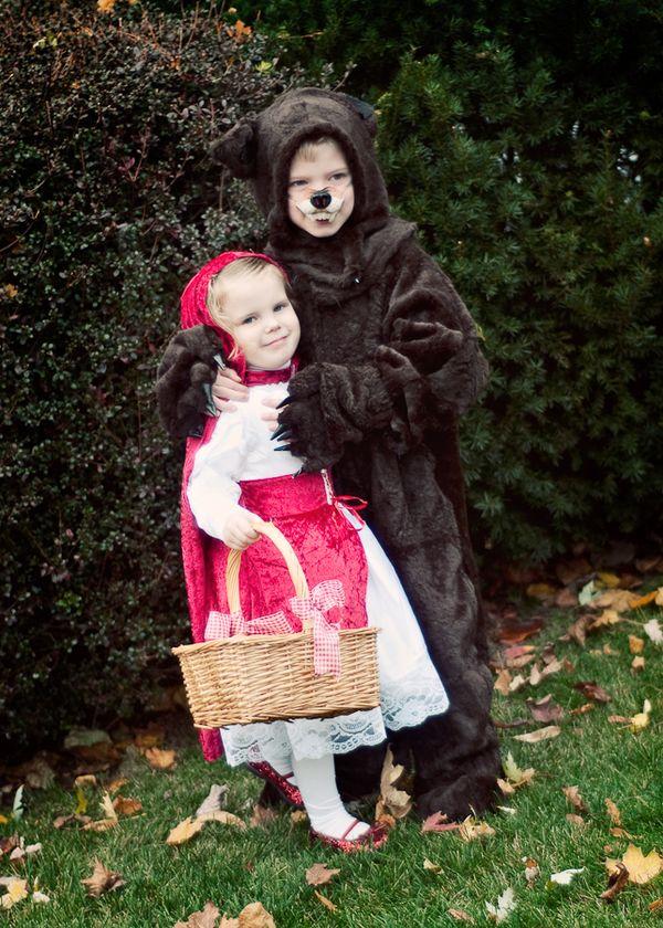 Halloween09web-0005