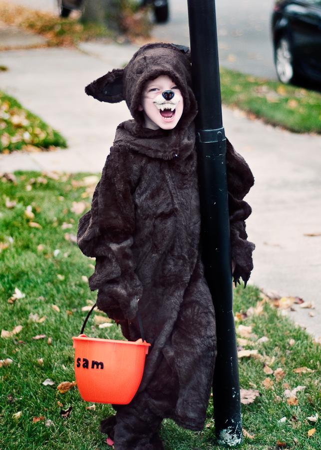 Halloween09web-0008
