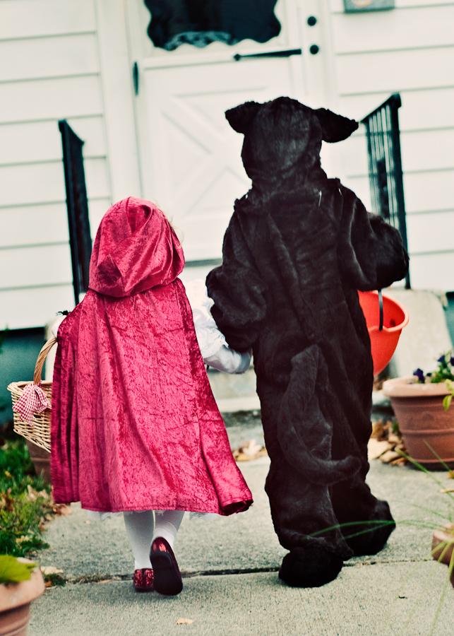 Halloween09web-0013