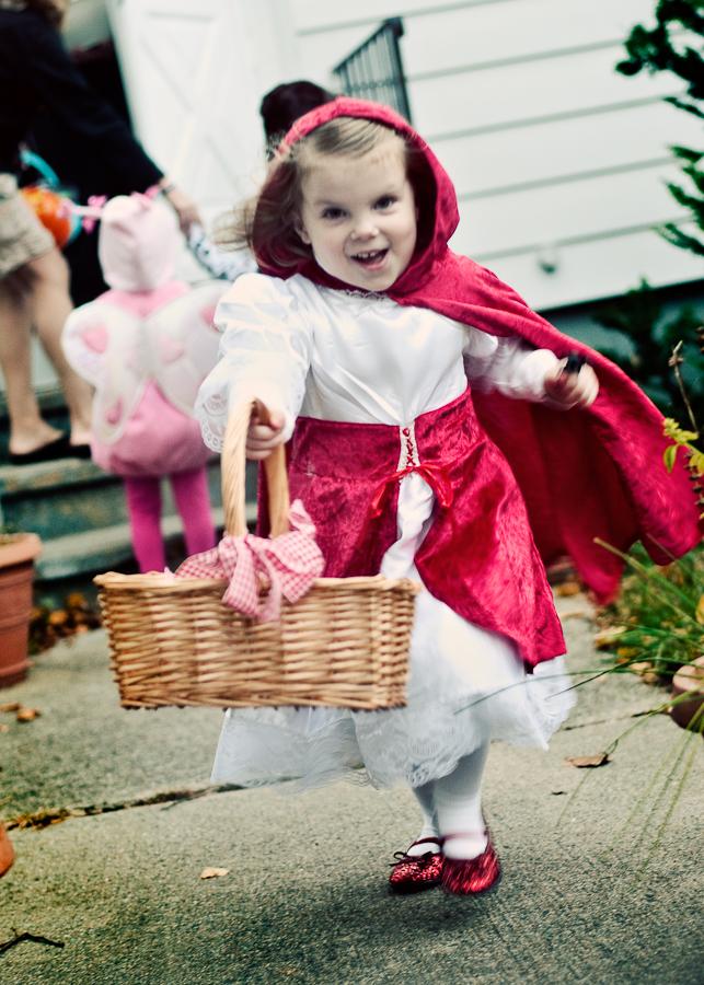 Halloween09web-0014