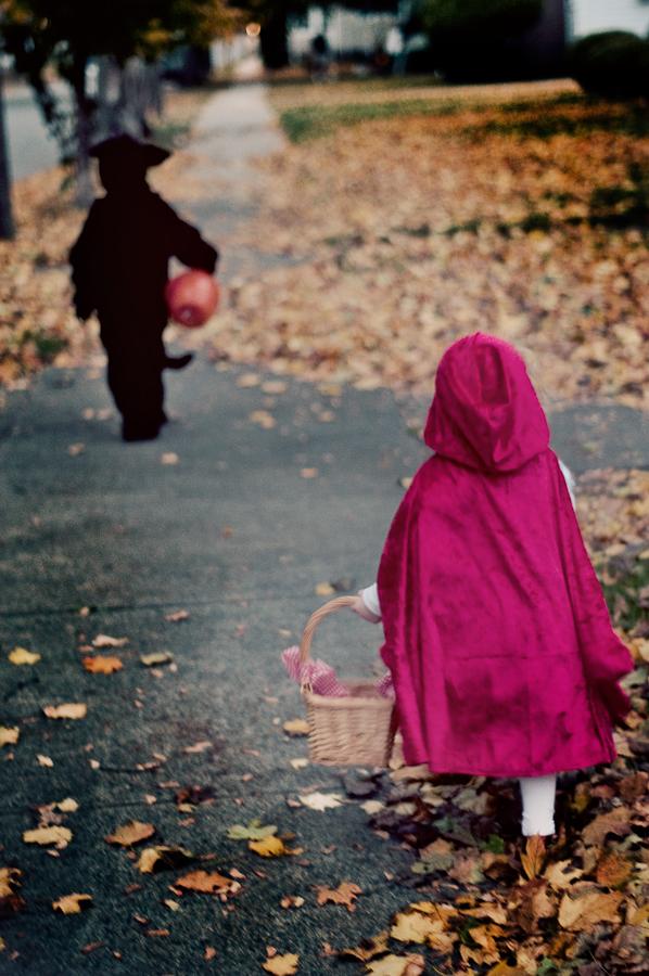Halloween09web-0018