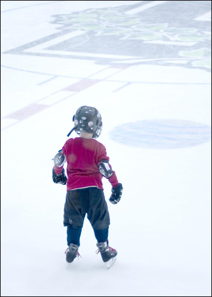 Hockeysam3