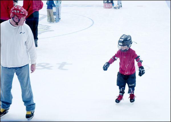 Hockeysam2