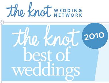 Theknot2010