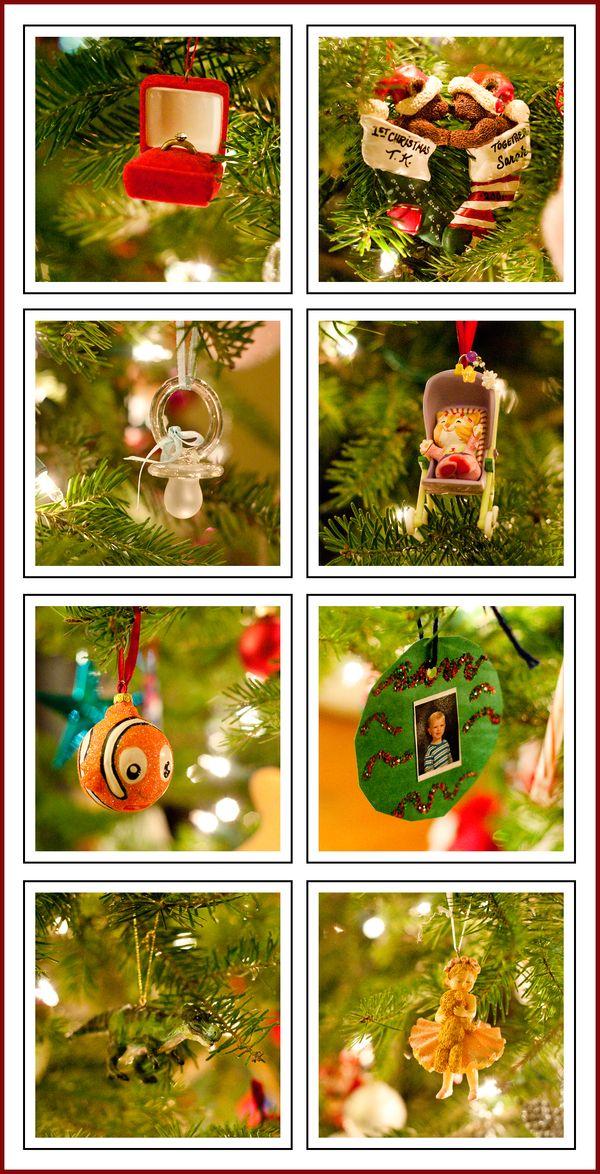 Ornaments09